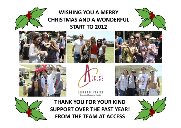 XMASGREETING-Access Language Centre, Sydney.jpg